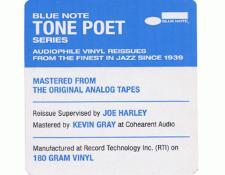 AR-TonePoetHypeSticker450.jpg