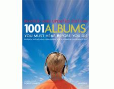 AR-1001Albums450.jpg