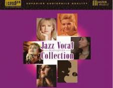AR-JazzVocalAudiophileCollection225.jpg