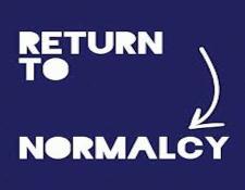 AR-ReturnToNormal225.jpg