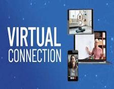 AR-VirtualConnection225.jpg