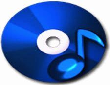 AR-CD450.jpg