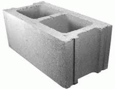 AR-ConcreteBlock225.jpg