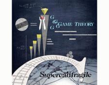 AR-GameTheorySupercalifragile450.jpg
