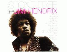 AR-Hendrix450.jpg
