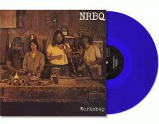 AR-NRBQWorkshopBlue450.jpg