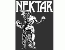 AR-NektarBeeMan450.jpg