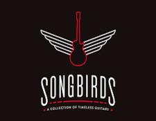 AR-SongbirdsSmallFormat225.png