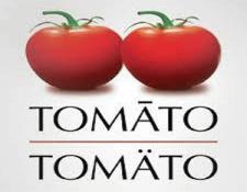 AR-TomatoTomato450.jpg