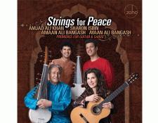 AR-stringsforpeace450.jpg