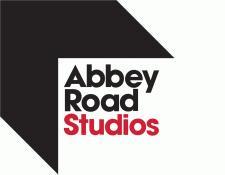 AR-AbbeyRoadLogo450.jpg