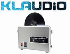 AR-KLAudioRecordCleaner225.jpg