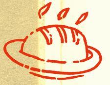 AR-FlamingPieGraphic450.jpg
