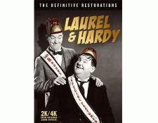 AR-Laurel&HardyDefrestoration450.jpg