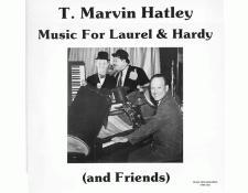 AR-Laurel&HardyHatleyLP450.jpg