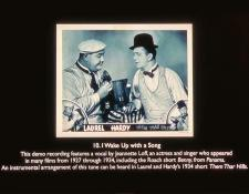 AR-Laurel&HardyMusicSampleB450.jpg
