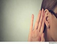 AR-Listening225.jpg