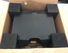 AR-PackaginInside450.jpg