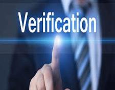 AR-Verification225.jpg