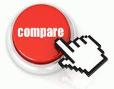 AR-Compare225.jpg