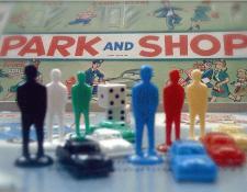 AR-HiFiPark&Shop450.jpg