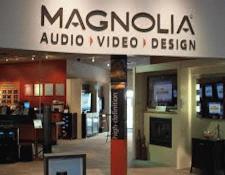 AR-MagnoliaAudio225.jpg
