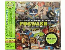 AR-PugwashGreatestHitsJapanCD450.jpg