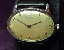 AR-TimexWatch225.jpg