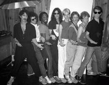 AR-Zappa81band450.jpg