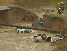 AR-Boulder-Flood-Blue-Monday.jpg