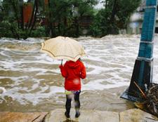 AR-boulder-flood.jpg