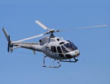 AR-helicopter.jpg