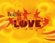 AR-BeatlesLOVElarge.jpg