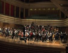 AR-BudapestFest.Orchestra225x175.jpg