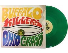AR-Buffalo Killers - Ohio Grass.jpg