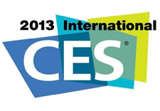 CES_2013_logo_small.jpg