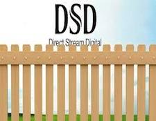 AR-DSD2.jpg