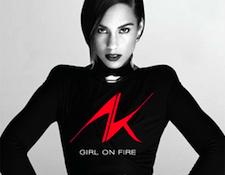 AR-Girl On Fire.jpg