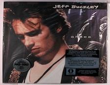 AR-JeffBuckleyGrace.jpg