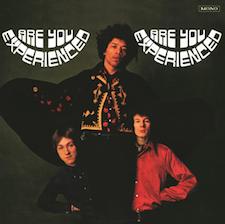 AR-Jimi_Hendrix_-_Are_you_Mono_UK_versionSMALL.jpg