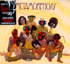 AR-Metamorphosis.jpg