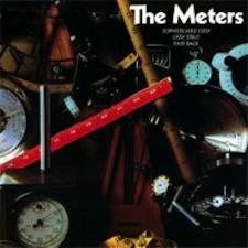 AR-Meters_meters.jpg
