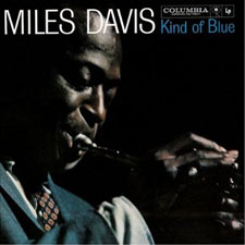 Miles Davis - Kind of Blue  SACD.jpg