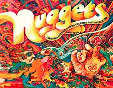 AR-Nuggets.jpg