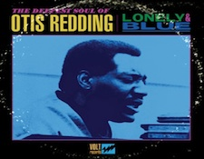 AR-Otis_Redding_Lonely__Blue_COVER_-_1500x1500.jpg