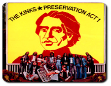 AR-Preservation Act 1.jpg