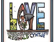 R-Reginald.jpg