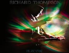 AR-Richard T.jpg