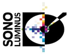 AR-SL_logo.jpg