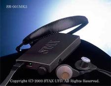 AR-SR-001.jpg